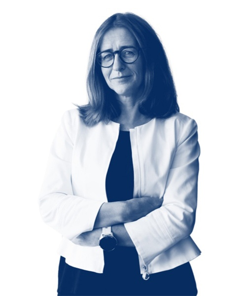 Manuela Franzin
